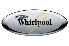 Whirlpool stock up over 100% from last year.
