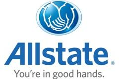 allstate q4 earnings report