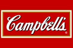 Campbell Second Quarter Earnings Report