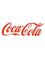 Super Bowl stock #1 -- Coca-Cola (KO)