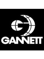Super Bowl stock #2 -- Gannett (GCI)