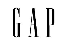 Gap (GPS) logo