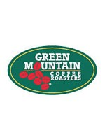Stock #2 -- Green Mountain Coffee Roasters (GMCR)