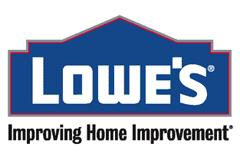 Lowe's logo