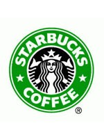 Stock #1 -- Starbucks (SBUX)