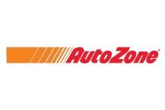 AutoZone Q2 Earnings Report