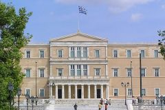 Greek bailout 