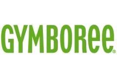 Gymboree (GYMB) logo