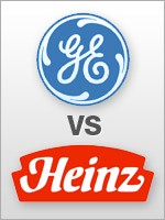 GE vs. H.J. Heinz: Which is the tastier dividend play?