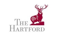 Hartford logo