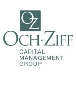 Och-Ziff Capital Management (OZM)