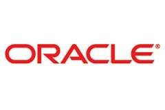 Oracle (ORCL) logo