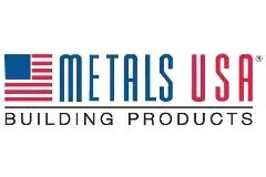 Metals USA MUSA logo