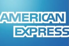 American Express (AXP)