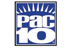 PAC 10