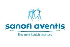 Sanofi Aventis (SNY) logo