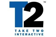 Take Two Interactive (TTWO) logo