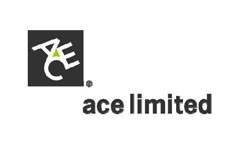 Ace Ltd. logo