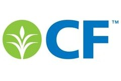 CF Industries logo