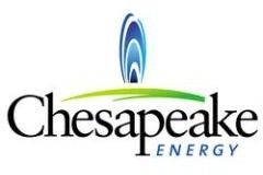 Chesapeake Energy (CHK) logo