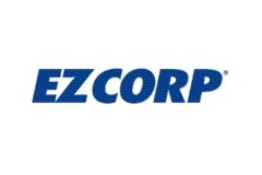 EZCorp logo