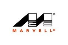 Marvell Tech (MRVL) logo