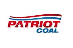 Patriot Coal (PCX) logo