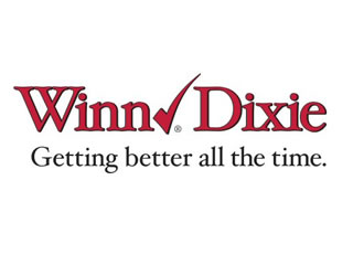 http://www.blogcdn.com/www.bloggingstocks.com/media/2010/08/winn-dixie.jpg