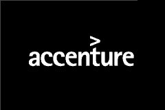 Accenture Strong Q4 Earnings Report
