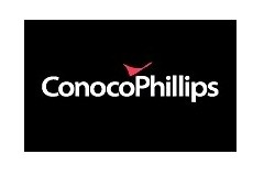 ConocoPhillips (COP) logo
