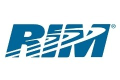 Research In Motion (RIMM) logo