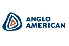 Anglo American logo