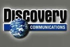 Discovery Communications (DISCA)