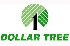 Dollar Tree (DLTR) logo