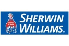 Sherwin-Williams (SHW) logo