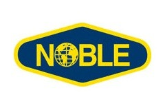 Noble Corp. (NE) logo