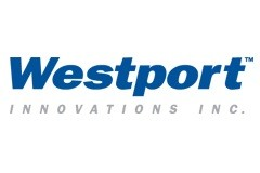 Westport Innovations (WPRT) logo