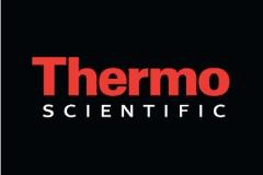 Thermo Fisher Scientific (TMO) logo