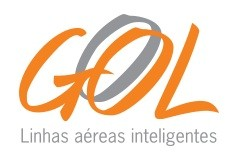 GOL logo
