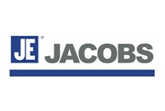 Jacobs Engineering (JEC) logo