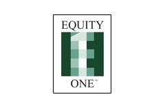 Equity One (EQY) logo