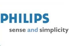 Philips (PHG) logo