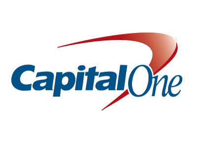 Capital One Earnings Preview