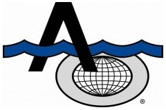 Atwood Oceanics (ATW) logo