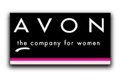 Avon (AVP) logo