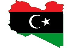 Libya
