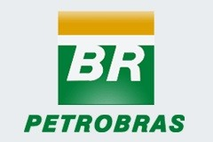 Petrobras (PBR) logo