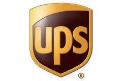 UPS logo