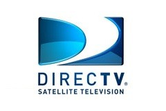 DirecTV (DTV) logo