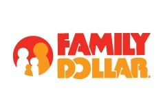 Family Dollar (FDO) logo